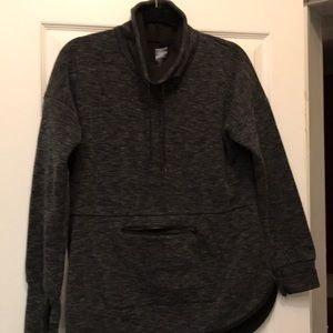 Champion pullover - like new